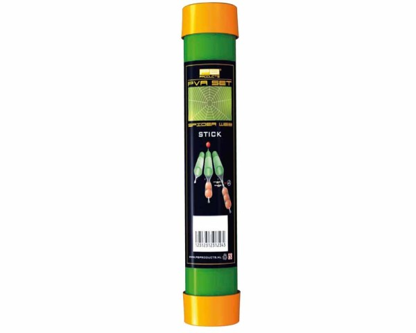 PB Products PVA Set Stick 5m