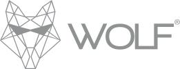 Wolf International LTD