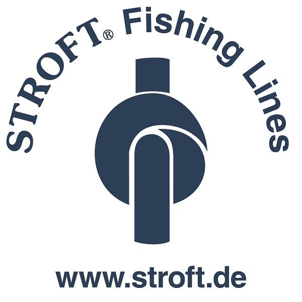 Waku GmbH STROFT