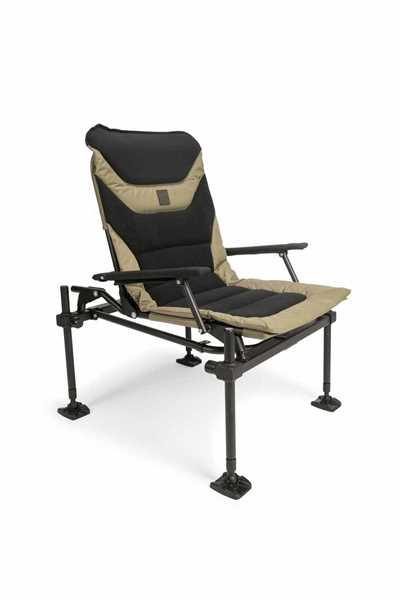Korum Accessory Chair X25