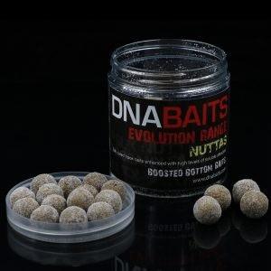 DNA Baits Evo Hookbaits Nutta-S 18mm