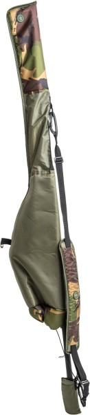 Wychwood Tactical 9/10ft Rod Sleeve