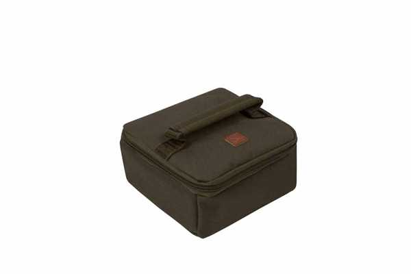 Avid Carp Tackle Pouch - Medium
