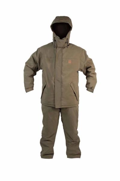 Avid Carp Thermal Suit