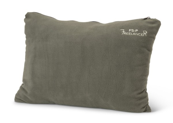Anaconda Freelancer Four Season Pillow