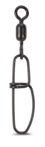 Uni Cat Camou Power Cross Lock Swivel 94kg