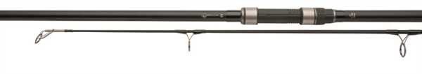 Fox Warrior S Spod 12ft 5.5lb