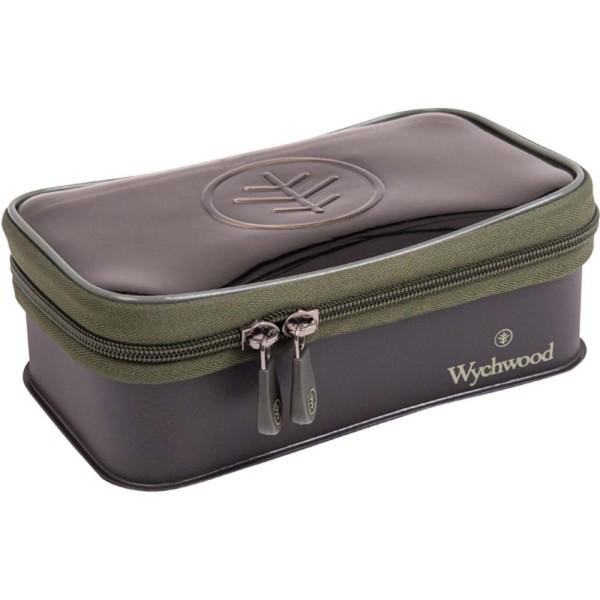 Wychwood EVA Accessory Bag M
