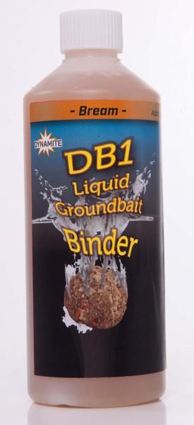 Dynamite Baits DB1 Binder 500ml Bream