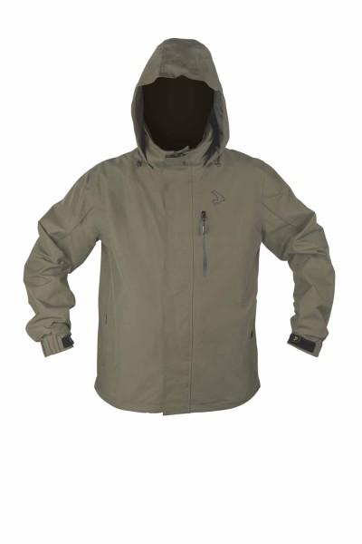 Avid Carp Waterproof Blizzard Jacket - XL
