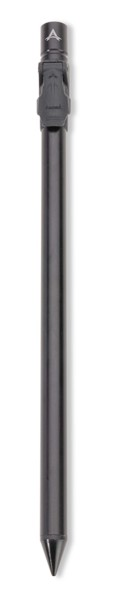 Anaconda BLAXX Banksticks 16mm/20-31cm