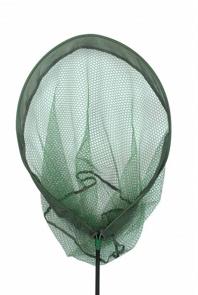 Korum Latex Barbel Spoon Net