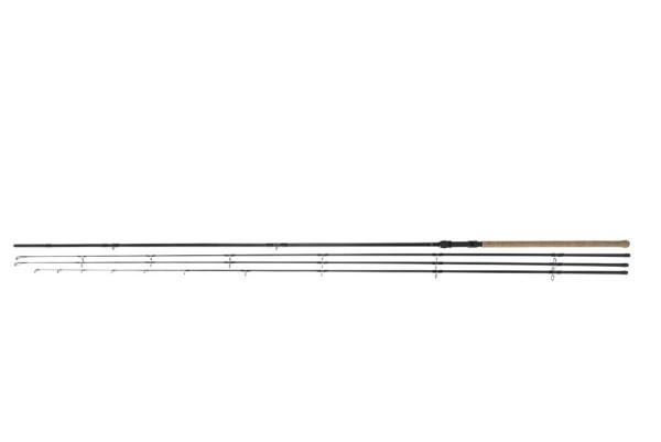 Korum Trilogy 12ft Triple Tip Rod