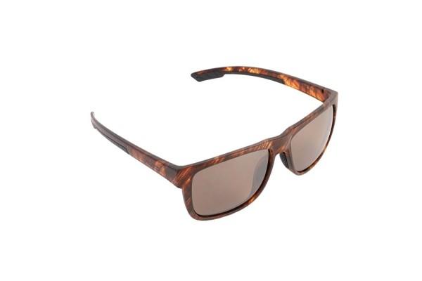 Avid Carp Seethru TS Classic Polarised Sunglasses