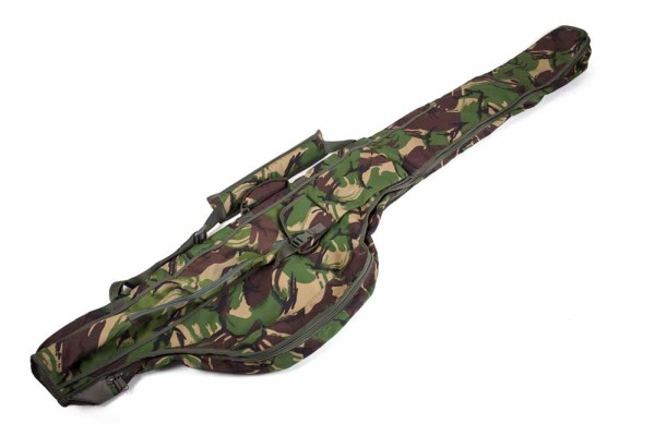 Cotswold Aquarius Camo Trident 4-5 Rod 12ft