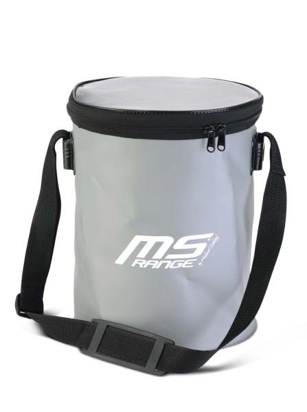 MS-Range Bait Bowl L