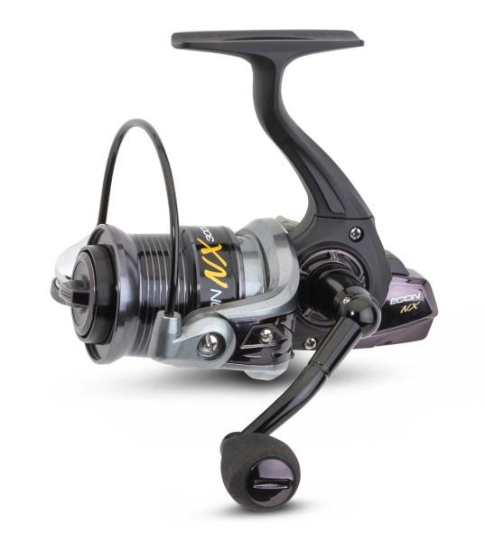 MS-Range Econ NX 3500