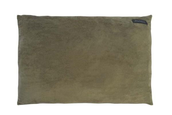 Avid Carp Comfort Pillow XL