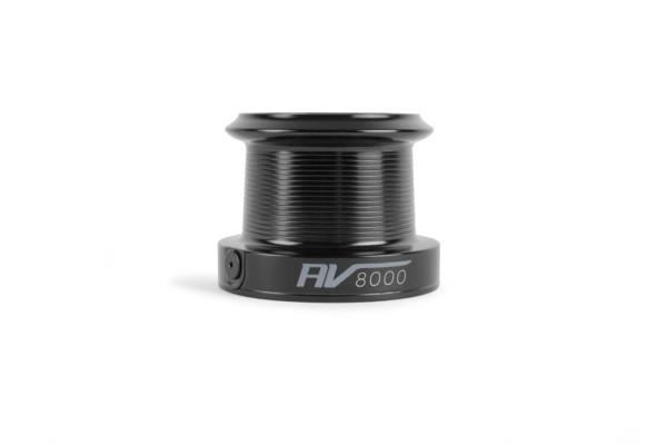 Avid Carp AV8000 Spare Spool