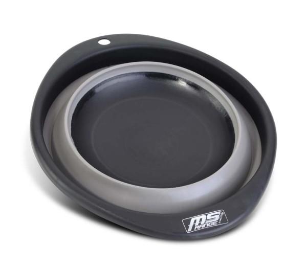 MS-Range Folding Bowl 20x9cm