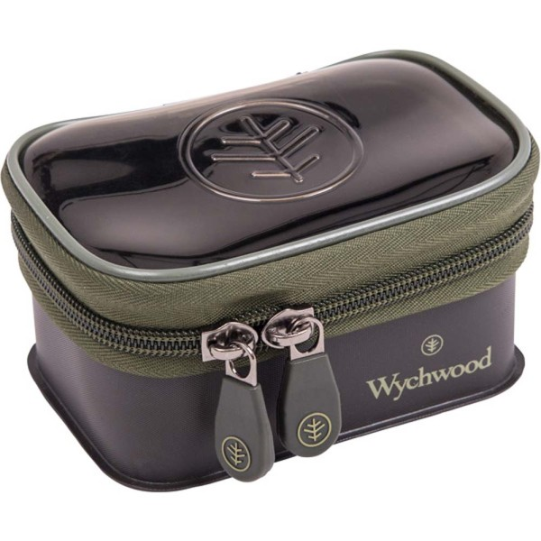 Wychwood EVA Accessory Bag S
