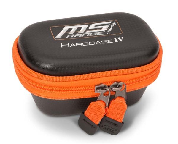 MS-Range Hardcase IV