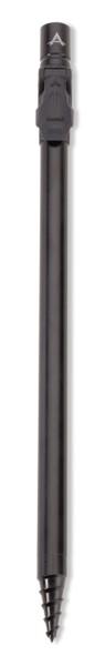 Anaconda BLAXX Powerdrill Sticks 16mm/35-58cm