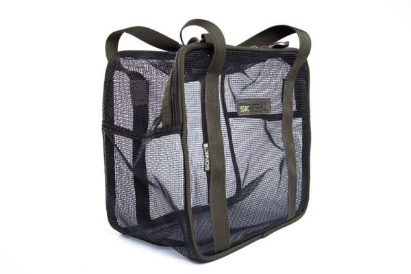 Sonik SK-TEK Air Dry Bag X-Large - 10kg