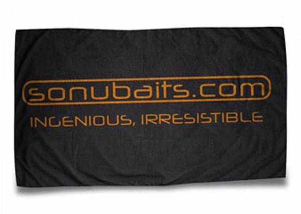 Sonubaits Sonubaits Towel