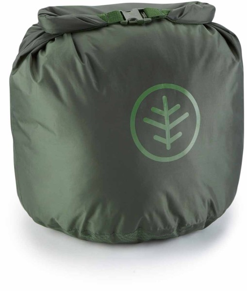 Wychwood Medium Stash Bag