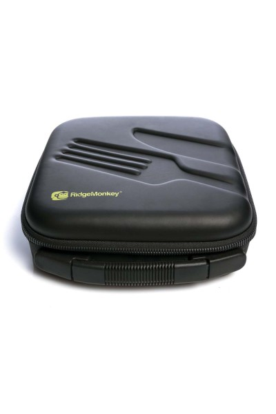 RidgeMonkey Gorilla Box Toaster Case STD
