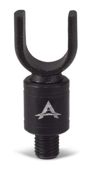 Anaconda Magnet Gripper Small Camou Black