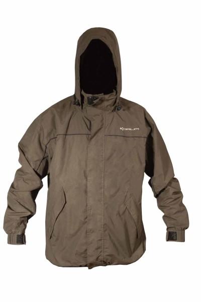 Korum Waterproof Jacket