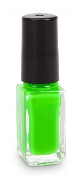 Anaconda Line Marker Fluo Green