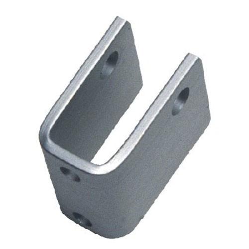 Cebbra Adapterplatte für Humminbird-Geber