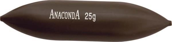 Anaconda Subfloat 20g 2x