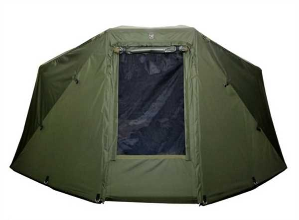 Ehmanns PRO-ZONE Sniper Brolly Overwrap