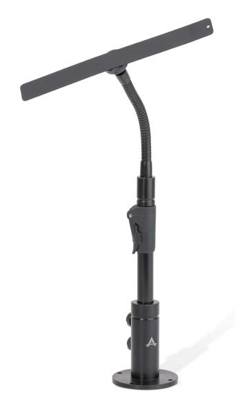 Anaconda Bank Stick Light Adaptor