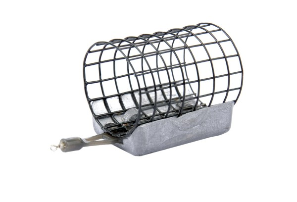 Matrix Wire Cage Feeder Small 30g (30mm x 20mm)
