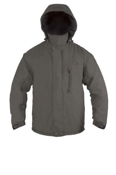 Avid Carp Rip Stop Thermal Suit - Medium