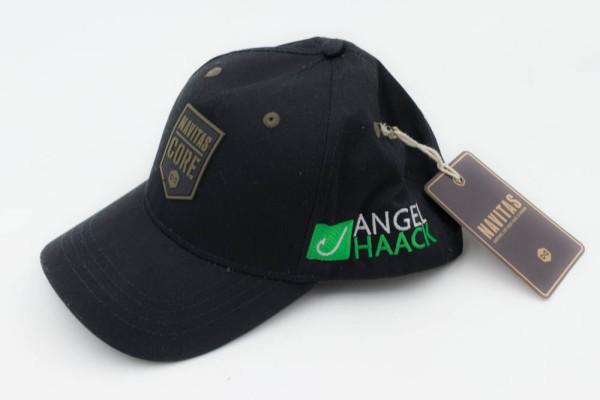AngelHAACK Basecap