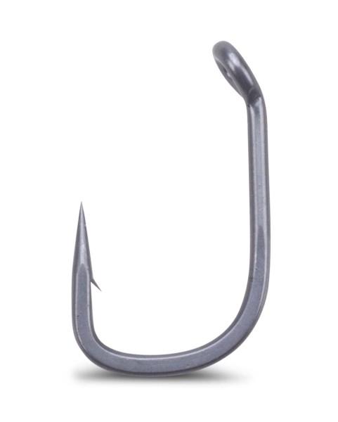 Anaconda Piercer Angle 90 TGX Barbed Size 4
