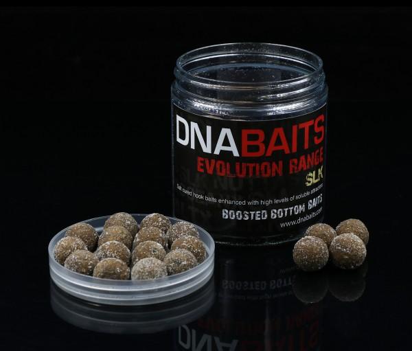 DNA Baits Evo Hookbaits SLK 18mm