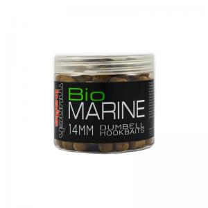 Munch Baits Bio Marine Dumbell Hookbaits 14mm