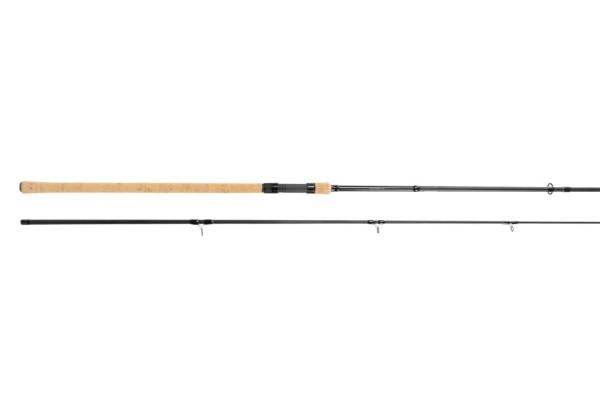 "Korum Neoteric 11'6"" 1.25lb Rod"
