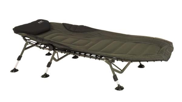 Anaconda Lounge Bed Chair