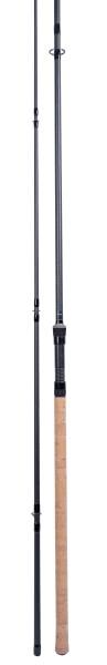 Korum X-Calibre 12' 2.2lb