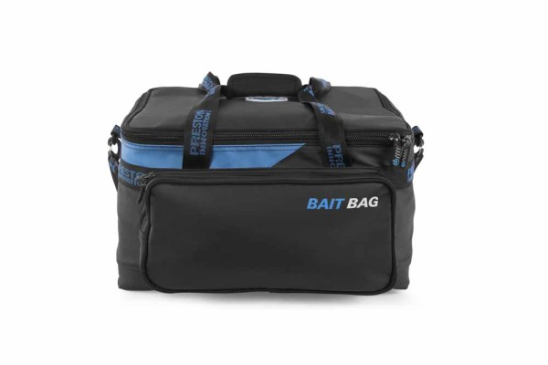 Preston World Champion Bait Bag