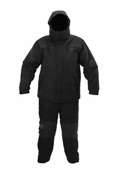 Preston Celcius Thermal Suit - XXL