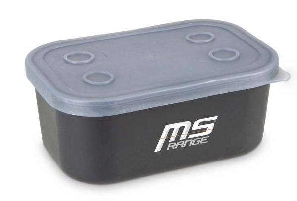 MS-Range Bait Box 0,75l B
